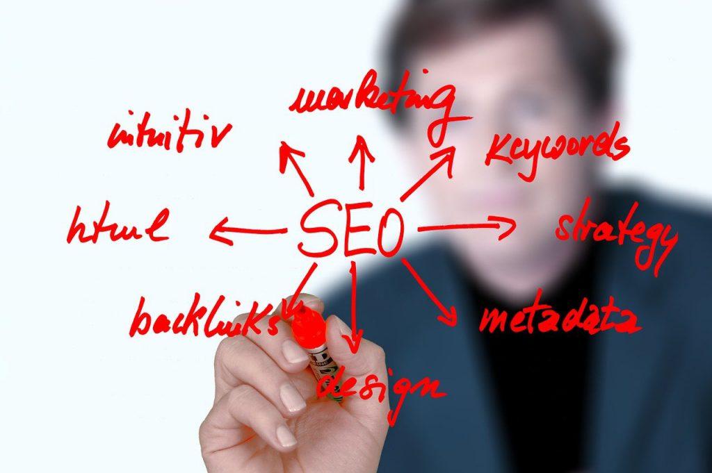 search engine optimization, seo, programmer-1359429.jpg